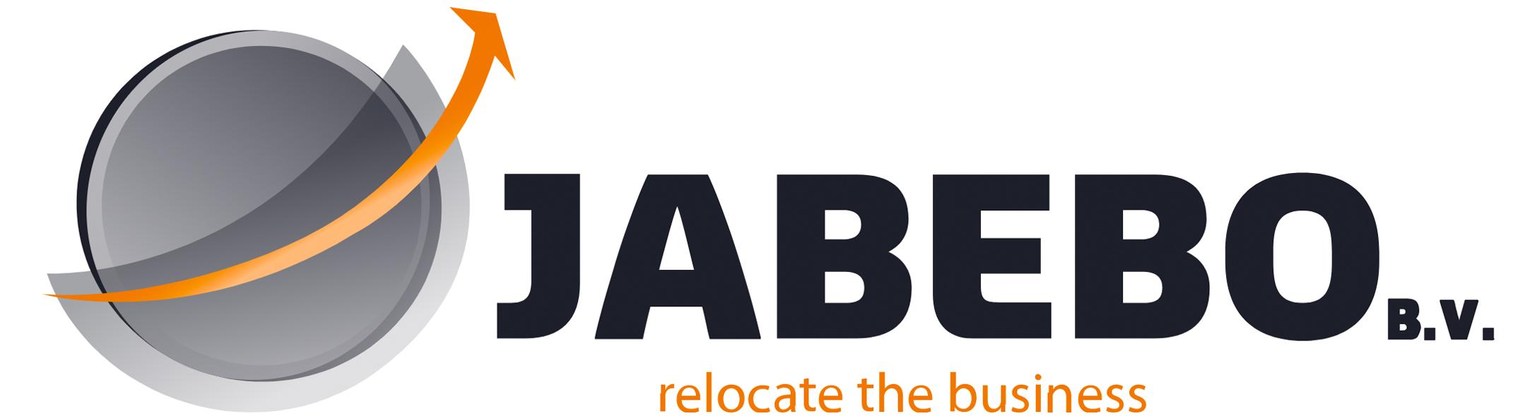 Jabebo